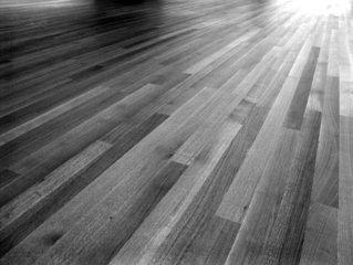 Houten Vloeren Eindhoven : Interesse in eiken houten vloer eindhoven atelierroute almelo