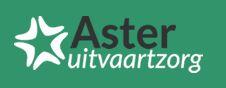 crematie Arnhem
