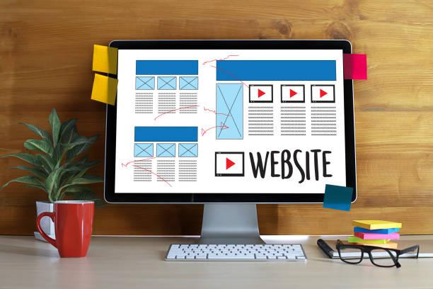 webdesigner amersfoort