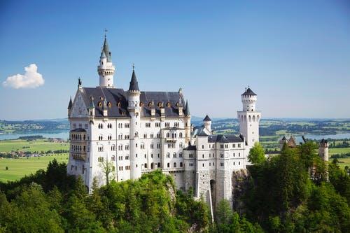 Beieren Duitsland